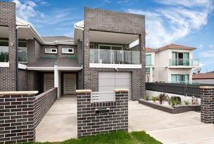 2B  Shannon Street, Greenacre, NSW 2190