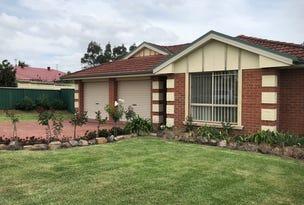 2 Kembla Close, Nowra, NSW 2541