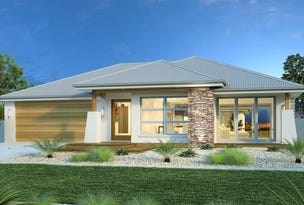 Lot 710 Caladenia Crescent, Green Orchid Estate, Worrigee, NSW 2540
