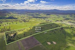 1411 Melba Highway, Yarra Glen, Vic 3775