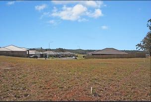 10 Stirling Close, Port Macquarie, NSW 2444