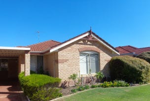 1/16 Inverness Court, Cooloongup, WA 6168
