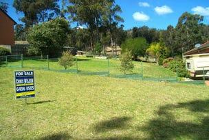 36 Ben Boyd Parade, Boydtown, NSW 2551