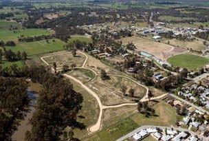 30/1 Rivergum On the Murray, Barham, NSW 2732
