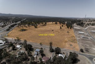Lot 113, Lot 113 Warrego Highway, Withcott, Qld 4352