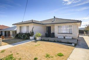 91 Morton Street, Queanbeyan, NSW 2620