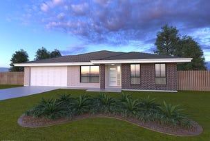 Lot 301 Seacrest Boulevard, Seacrest Estate, Sandy Beach, NSW 2456