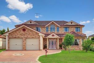 3 Richmond Crescent, Cecil Hills, NSW 2171
