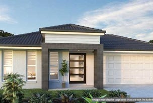 Lot 33 Dobell Court, Lake View Heights Estate, Junction Hill, NSW 2460
