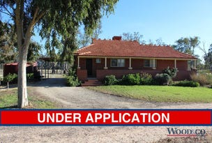 1047 Pental Island Road, Swan Hill, Vic 3585