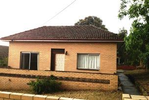 456 Warrigal Rd, Ashburton, Vic 3147