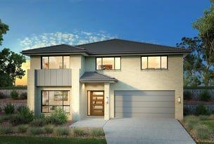 Lot 2323 Butterfactory Drive, Calderwood, NSW 2527