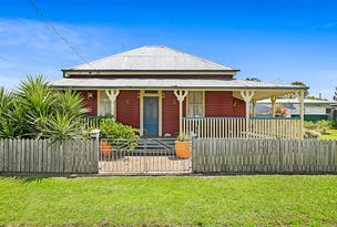 84 East Street, Clifton, Qld 4361