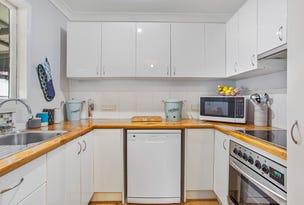 131 Watt Street, Raymond Terrace, NSW 2324