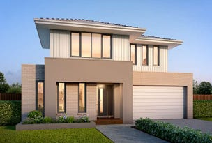 Lot 2138 Mahoney Drive, Campbelltown, NSW 2560