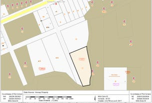 Lot CA 12, Sec 28, Cornella-Toolleen Road, Toolleen, Vic 3551