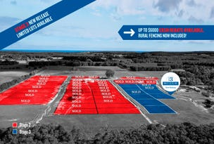 Lot 37 McDowell Road, Witchcliffe, Margaret River, WA 6285