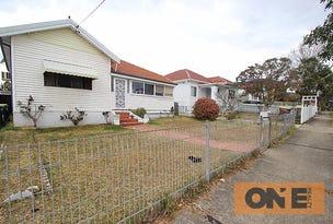 39 Barker Ave, Silverwater, NSW 2128