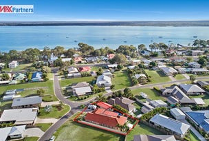 45 Sunrise Crescent, Burrum Heads, Qld 4659