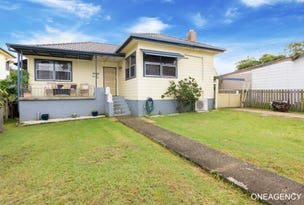 16 Betts Street, East Kempsey, NSW 2440
