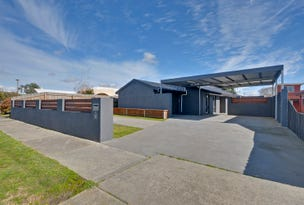 35 Bridle Rd, Morwell, Vic 3840