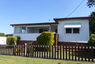 12 Ridge Street, South Grafton, NSW 2460