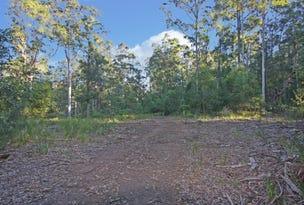 Lot 2, Burrawan Forest Drive, Lake Innes, NSW 2446