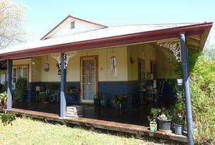 63 Wamboin Street, Gilgandra, NSW 2827