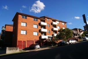 6/20 St Luke Street, Randwick, NSW 2031