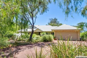 37 Angus Close, Bovell, WA 6280
