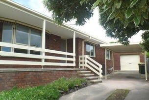 12 Camberwarra Avenue, Clifton Springs, Vic 3222