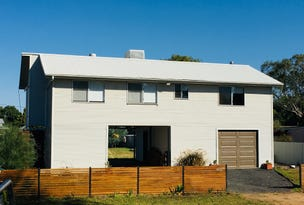 3A Lower Castlereagh St, Gilgandra, NSW 2827