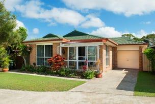 3/51 Cassia Street, Evans Head, NSW 2473