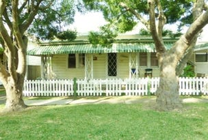 7 High Street, New Lambton, NSW 2305