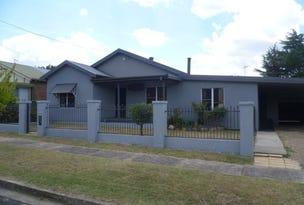 18 Thomas Street, Orange, NSW 2800