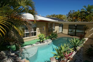 3 Silverbirch Court, Landsborough, Qld 4550