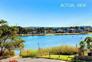 3/26 Malcolm Street, Narrabeen, NSW 2101