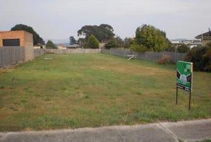 103 Franklin Street, George Town, Tas 7253