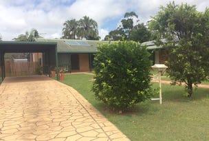17 Kingsford Drive, Brunswick Heads, NSW 2483