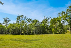 Lot 3, Mountain View Circuit, Mountain View, NSW 2460