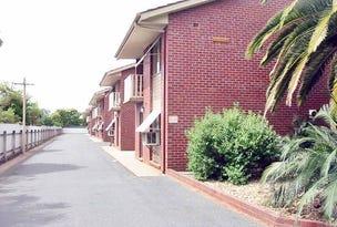8/263 Edward Street, Wagga Wagga, NSW 2650