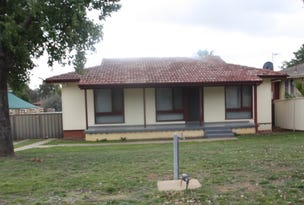 15 Poulton Street, Ashmont, NSW 2650