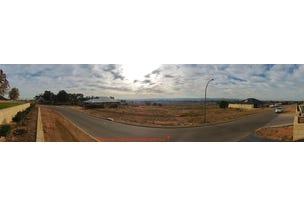 14 Fairway Bend, Northam, WA 6401