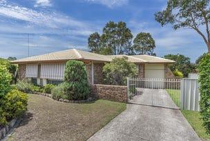 17 Pitcairn St, Ashtonfield, NSW 2323