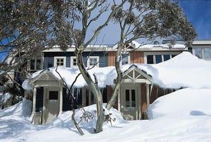 Lachen Brockoff, Mount Hotham, Vic 3741