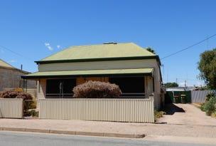 15 Read Street, Port Pirie, SA 5540