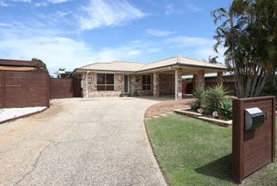 8 Squire Place, Sandstone Point, Qld 4511