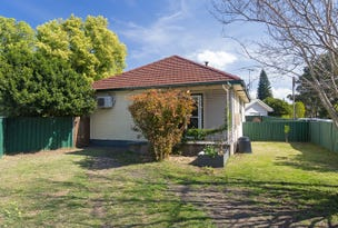 37 Ferndale Street, Tighes Hill, NSW 2297