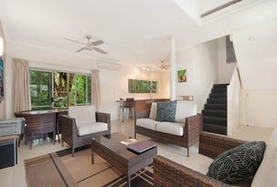 93 Reef Resort/121 Port Douglas Road, Port Douglas, Qld 4877