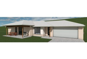 182 Huntington Rise, Maudsland, Qld 4210
